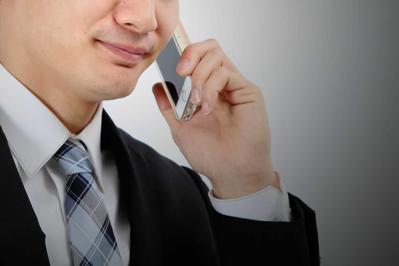 しつこい!セールスや勧誘などの迷惑電話を撃退するための対処方法4選