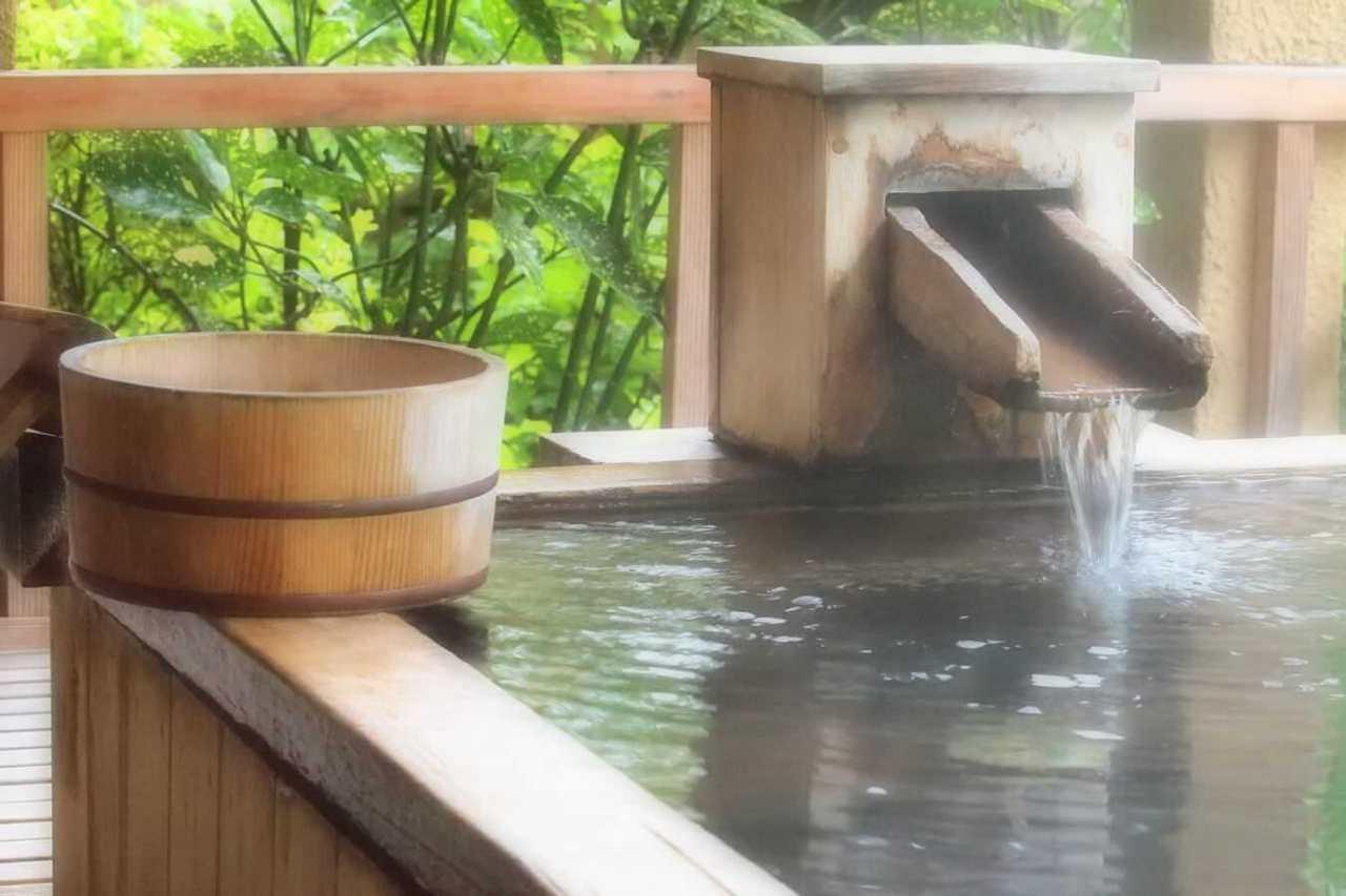 吐き気や頭痛でつらい…お風呂でのぼせた時の効果的な対処法3選