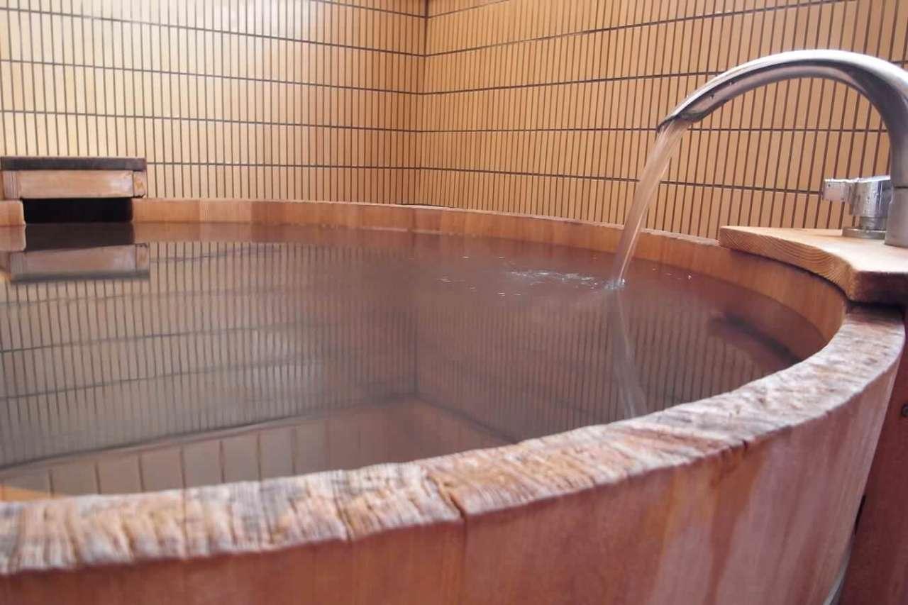 熱い湯で長湯は厳禁!お風呂でのぼせないための方法や予防対策6選