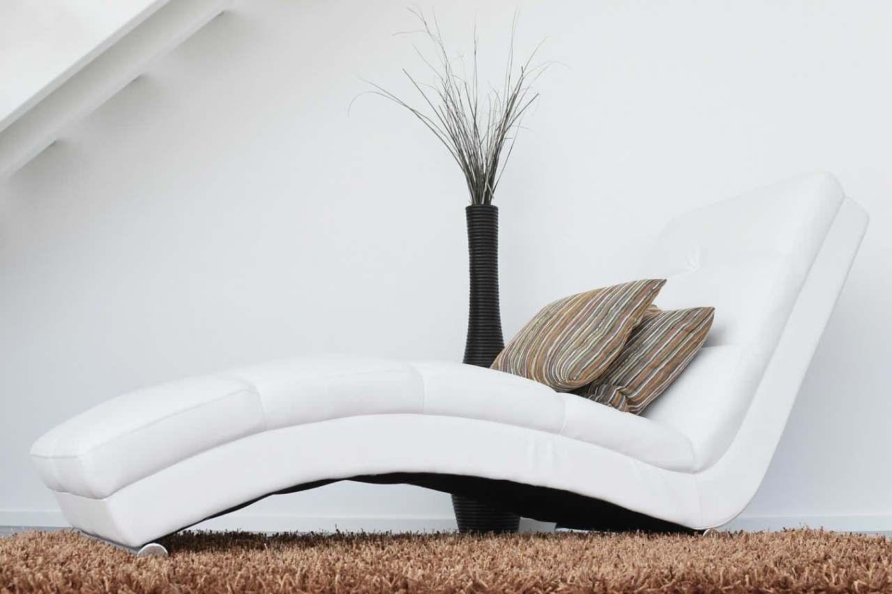 選び方のコツ!家具や家電を購入する時に注目するべきポイント7選