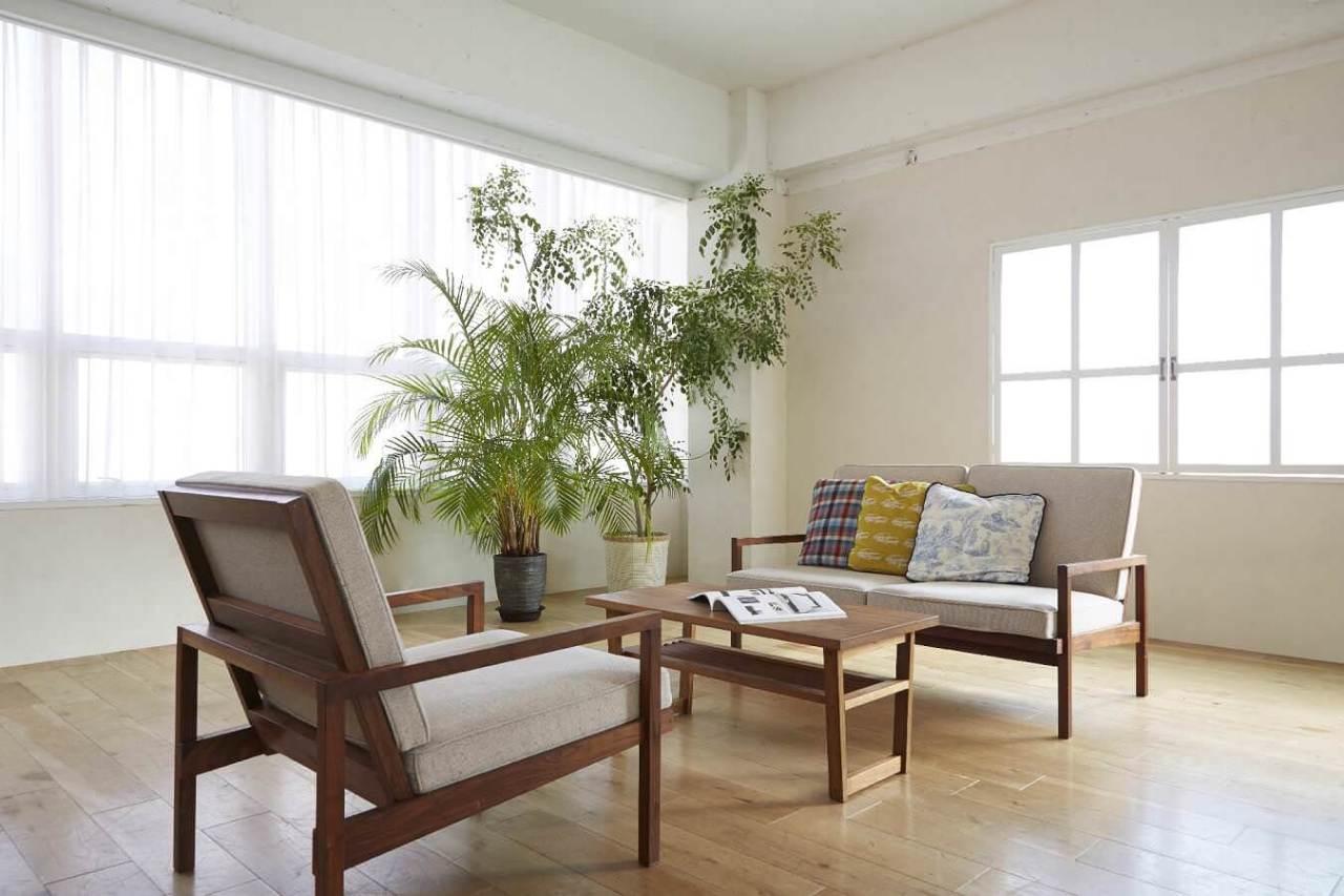超便利!新生活の家具や家電をネット通販で購入するメリット5選