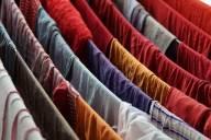 カビや雑菌の繁殖に注意!まとめ洗いで洗濯物を溜め込む時の注意点3選
