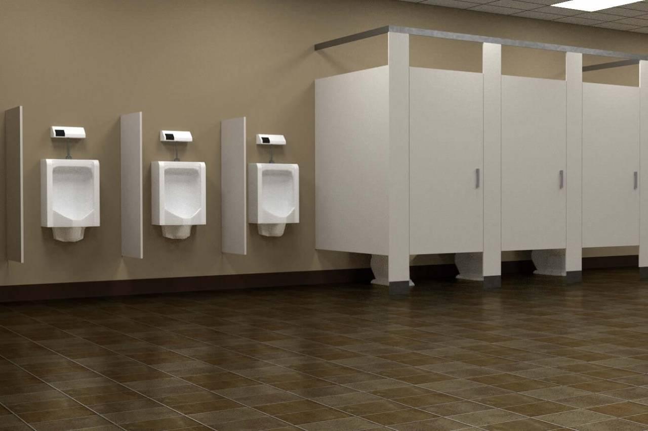 清潔感漂う空間に!トイレをできるだけきれいに見せる方法やコツ4選