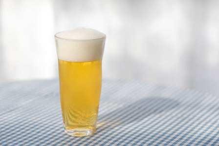 ビールの炊き込みご飯!コクがあって美味しいビールごはんの作り方・レシピ
