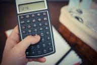 計算能力を鍛える!暗算を早くするためのトレーニング方法やコツ3選