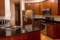 台所はピカピカに!キッチンを常にきれいにしておくべきメリット4選