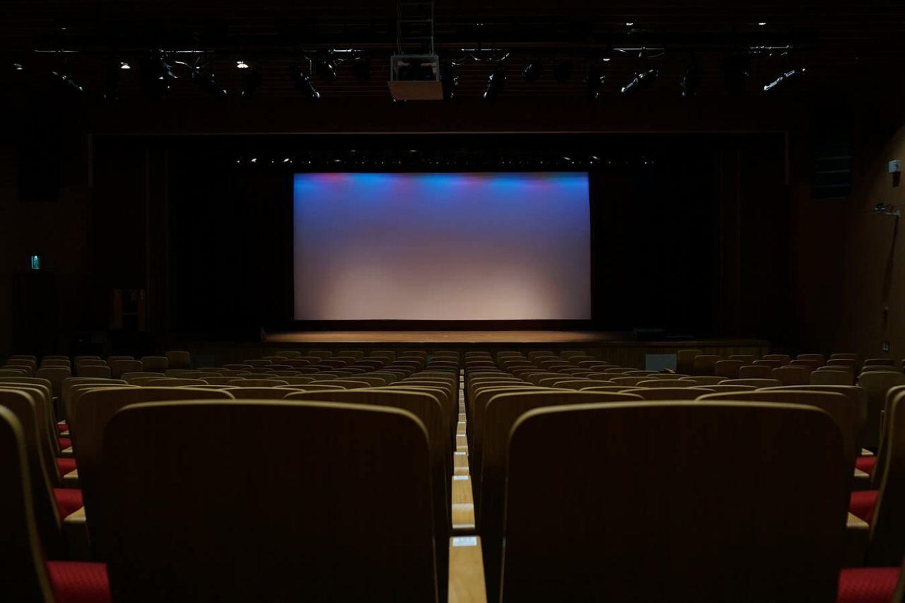 もう眠くならない!映画館で寝ないようにするための対策方法5選