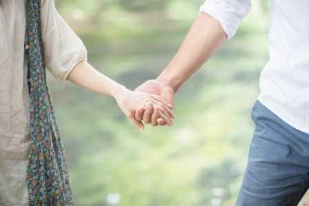 うまくいく秘訣!仲良しでラブラブな長続きするカップルの特徴5選