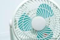 指の怪我を防止!子どもの扇風機でのいたずらを防ぐ安全対策4選