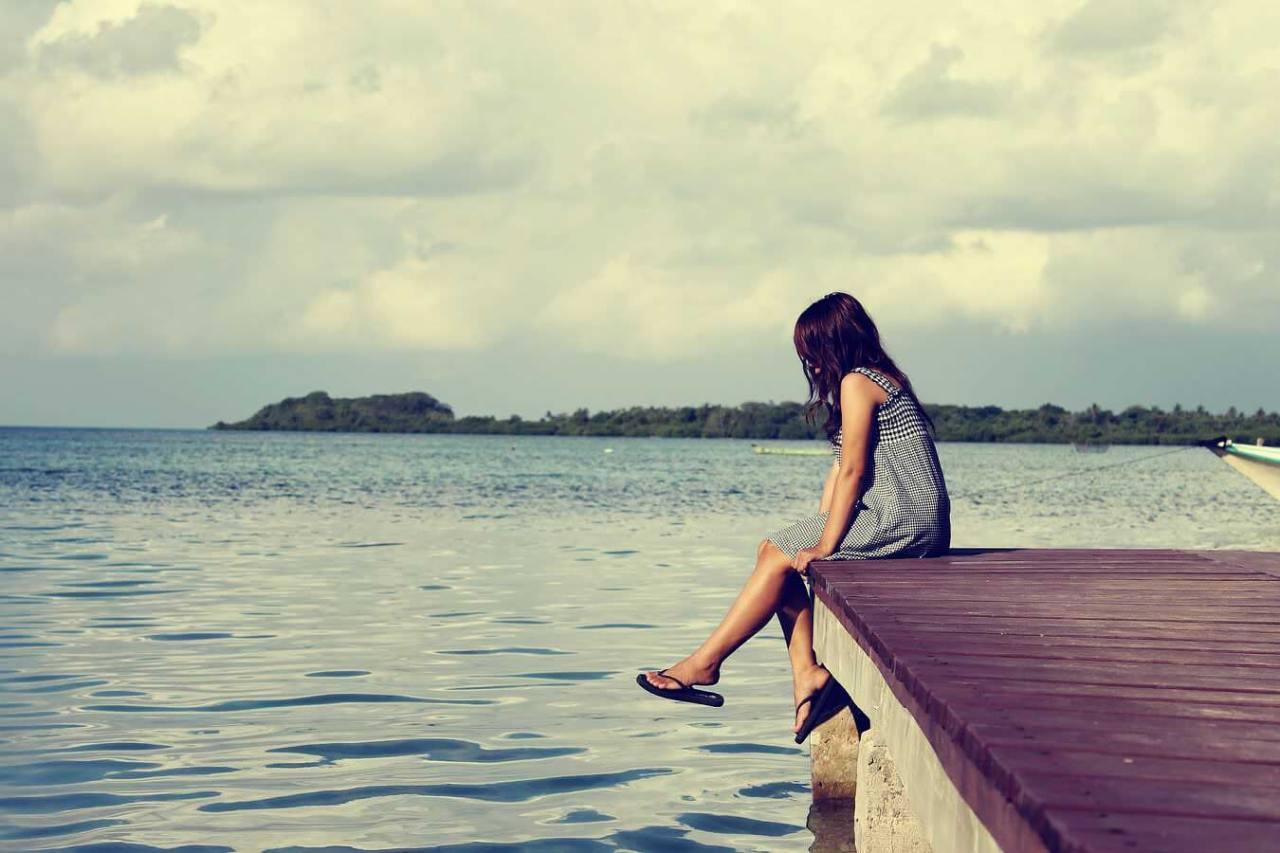 忘れたいことは記憶から早く消す!嫌なことをすぐに忘れる方法やコツ5選