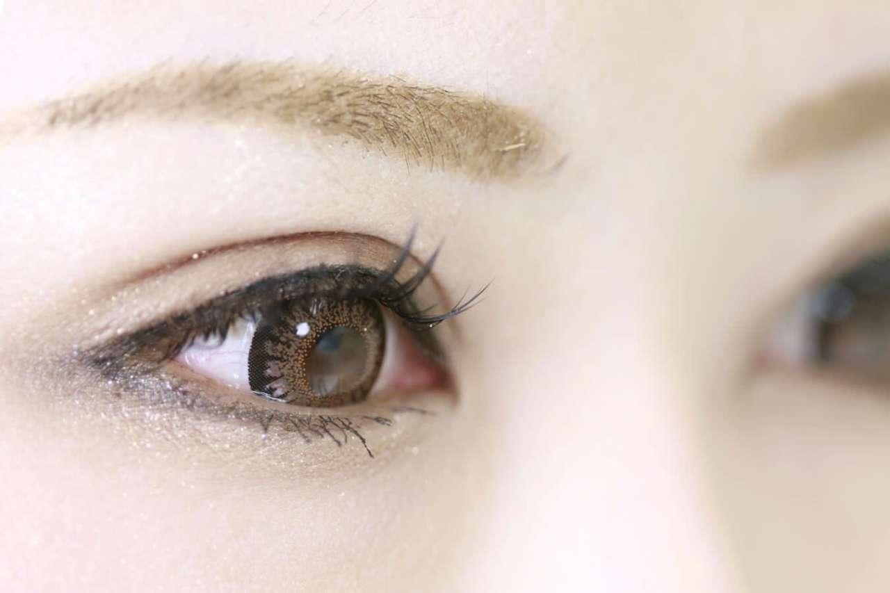 最悪は失明も!品質が悪くて安い市販カラコンの目への危険性や悪影響3選