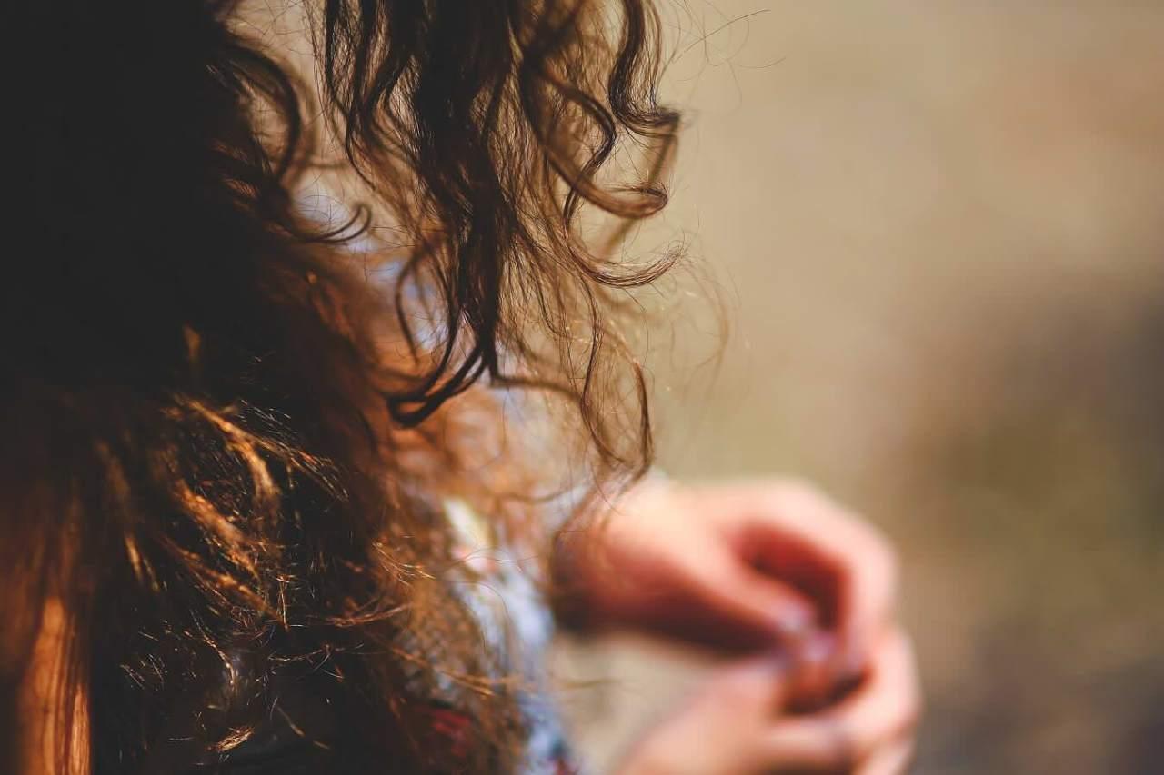 老化のサイン?30代女性が薄毛に悩む原因と改善するための対策方法