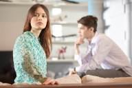 相手が傷つく言葉は禁句!夫婦喧嘩で絶対言ってはいけない言葉4選