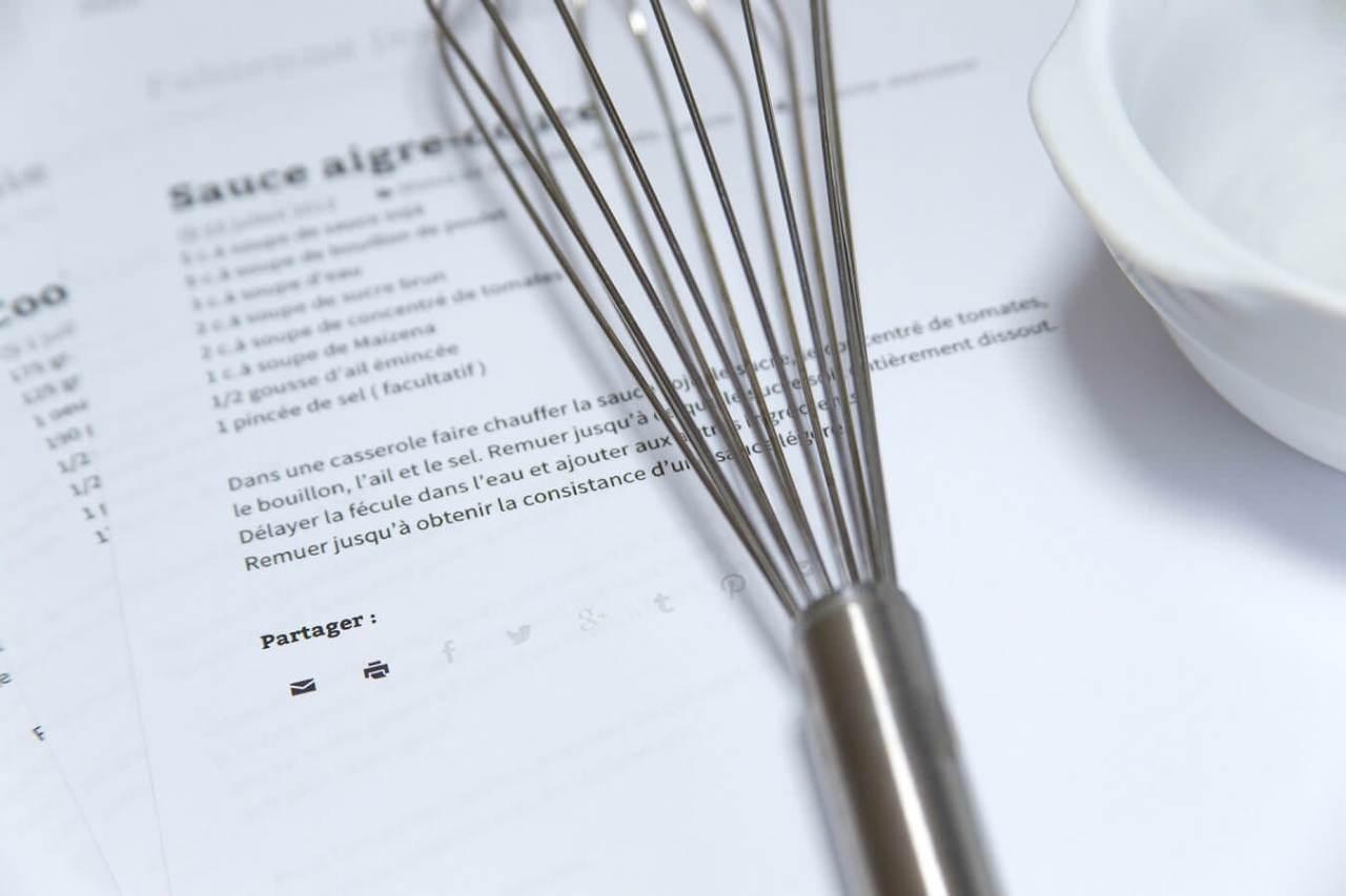 里芋の簡単なむき方など!料理で時短に役立つ便利な裏ワザ6選