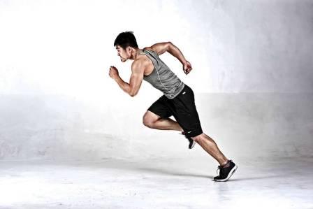 走ると気持ち悪くなる!激しい運動後の吐き気や頭痛を防ぐ予防対策6選