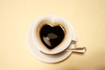 好きな人を好きなのに避けてしまう!好き避けを克服するための治し方4選