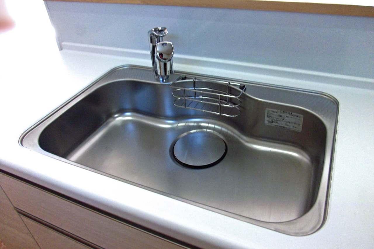 風呂や台所、洗面所で!排水口のつまりを防ぐための予防対策4選