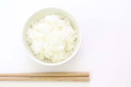 熱いうちがポイント!ご飯を美味しく保つ上手な冷凍保存の方法・手順