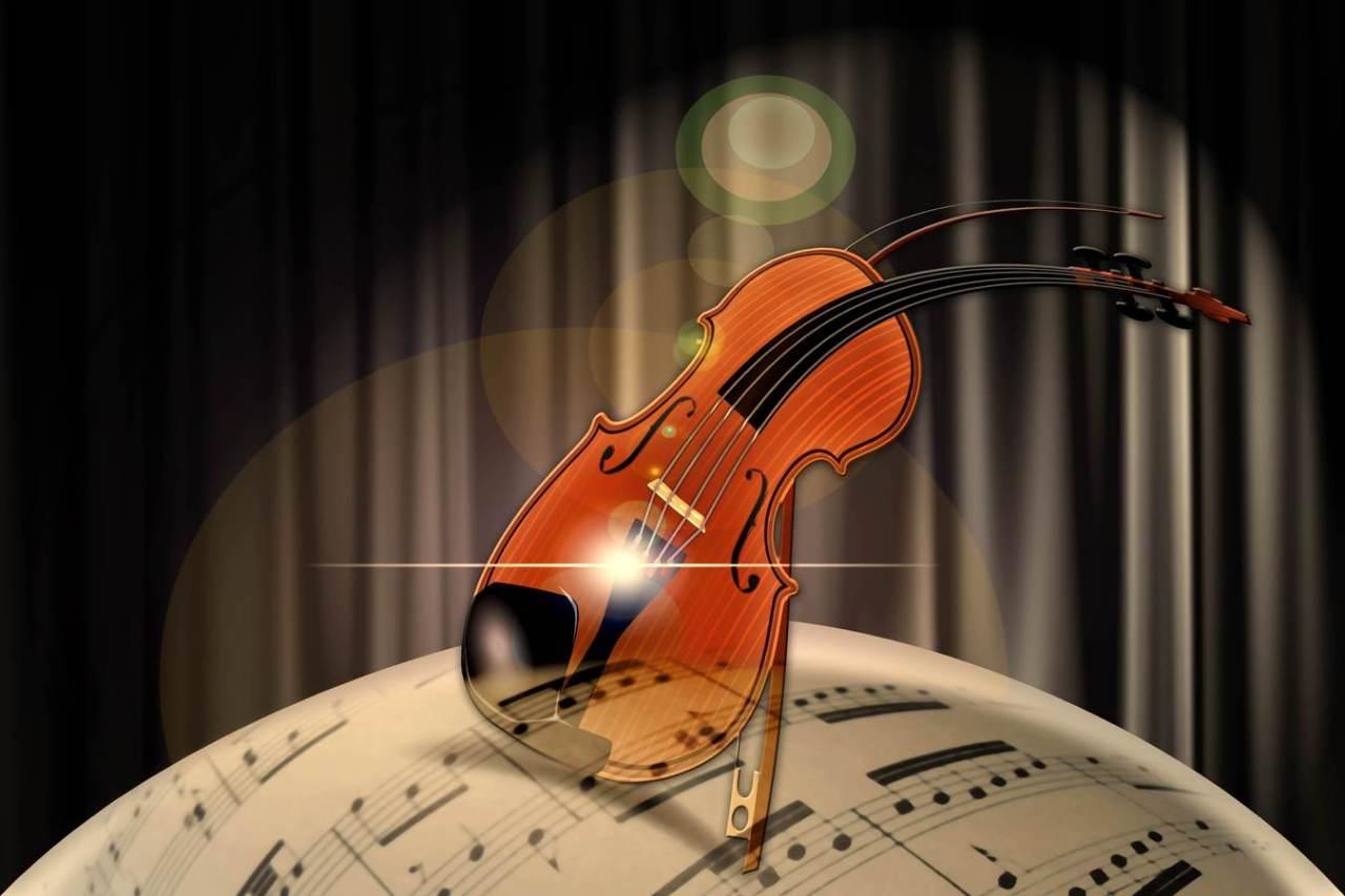 カジュアルに楽しむ!クラシックコンサートのデートの楽しみ方