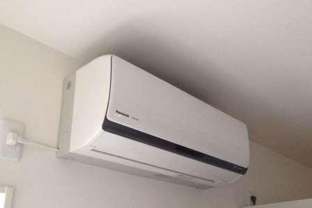 節電効果もあり!エアコンの暖房で効率よく部屋全体を暖めるコツ4選