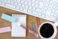 契約社員なら在職中での転職活動が成功しやすい!任期満了前に辞めれば転職は不利になる