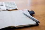在職中の転職活動での面接は有給休暇の活用がポイント!平日や午前中でも面接が可能になる