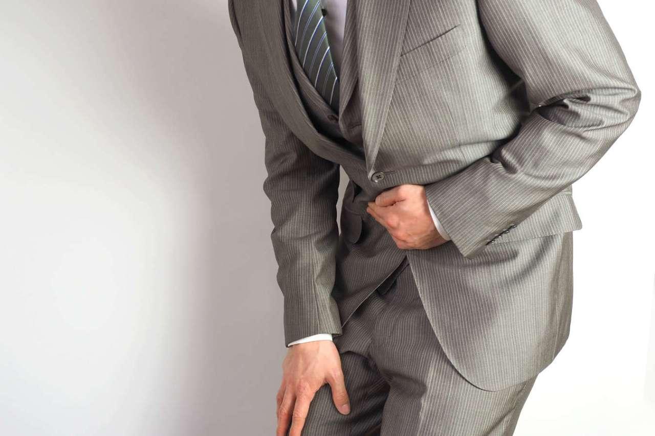 お腹が緩くて痛い!下痢を早く治すための対処法や治し方5選