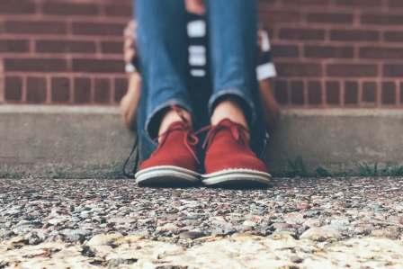 ひとりの時間がほしい!同棲や夫婦生活でひとりになりたいときの対処法5選
