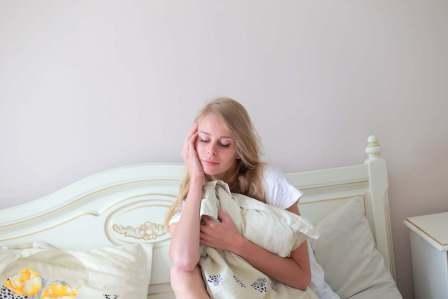 予防する!寝起きの立ちくらみやめまいを防ぐ対策方法5選
