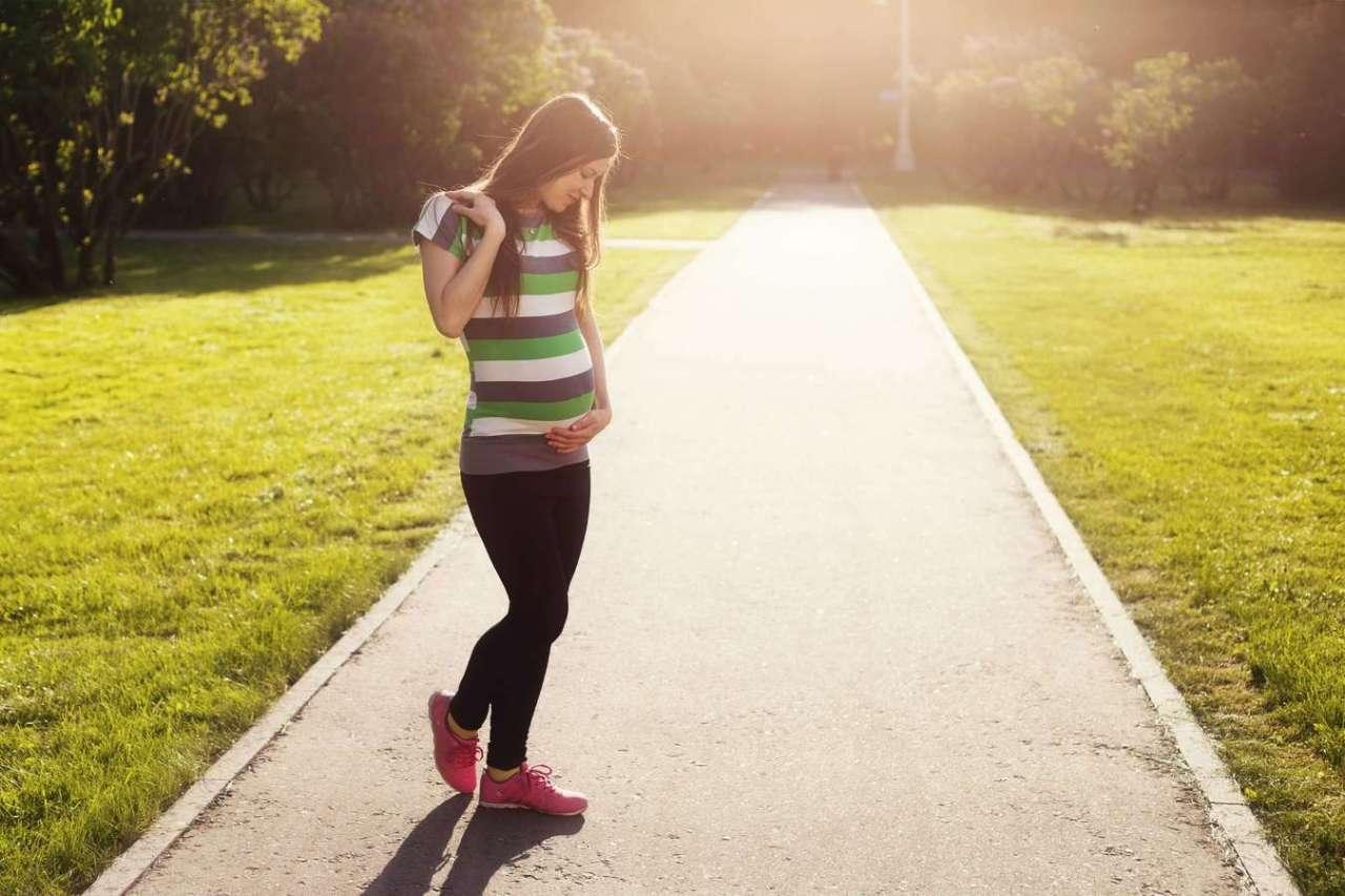 将来、いい母親になりそうだと思われる女性の特徴や性格5選