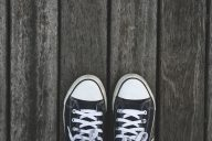 変形を直す!型崩れした靴を元に戻すための直し方3選