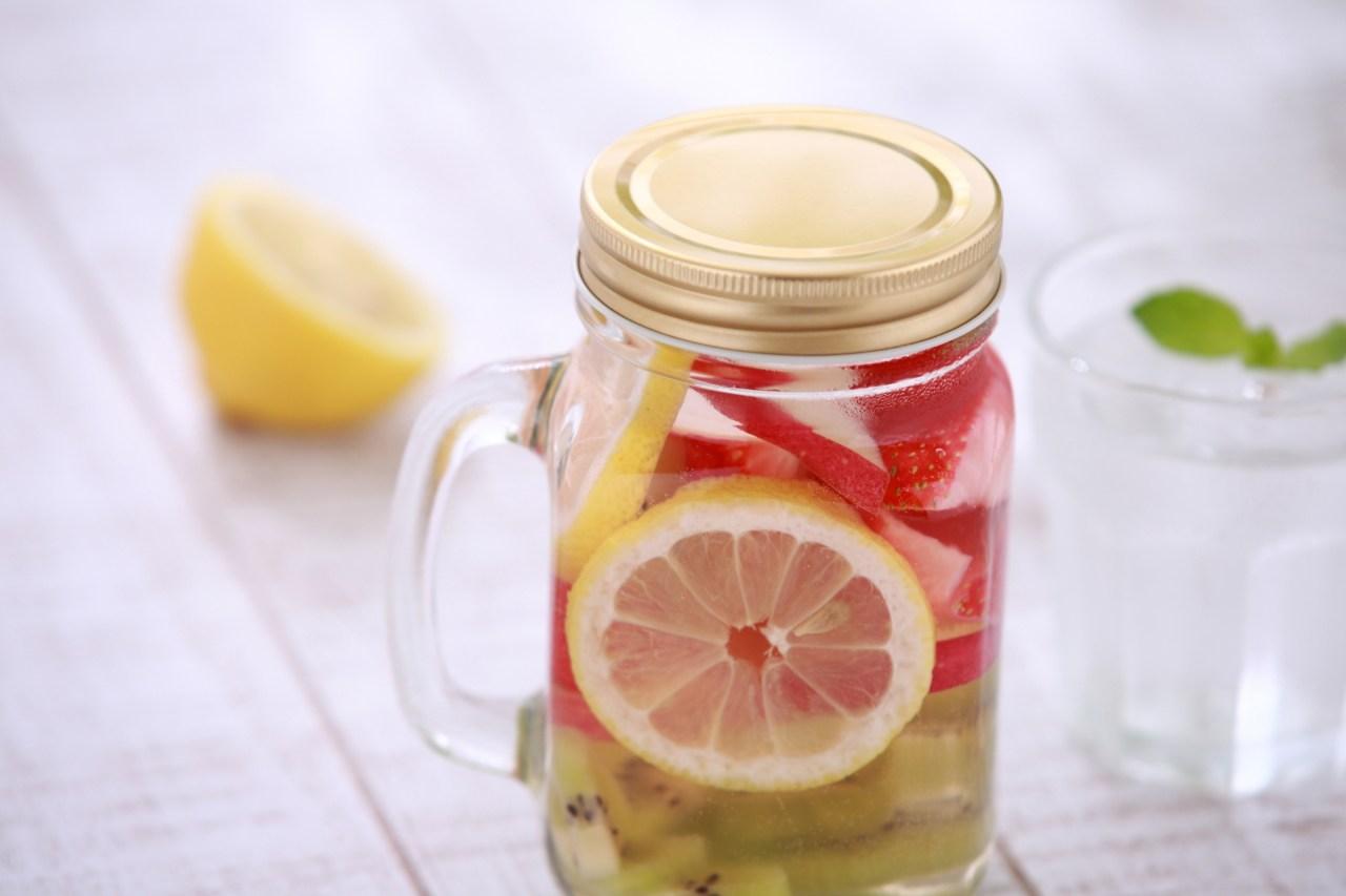 固くて開かない!固い瓶の蓋をとっても簡単に開ける方法10選