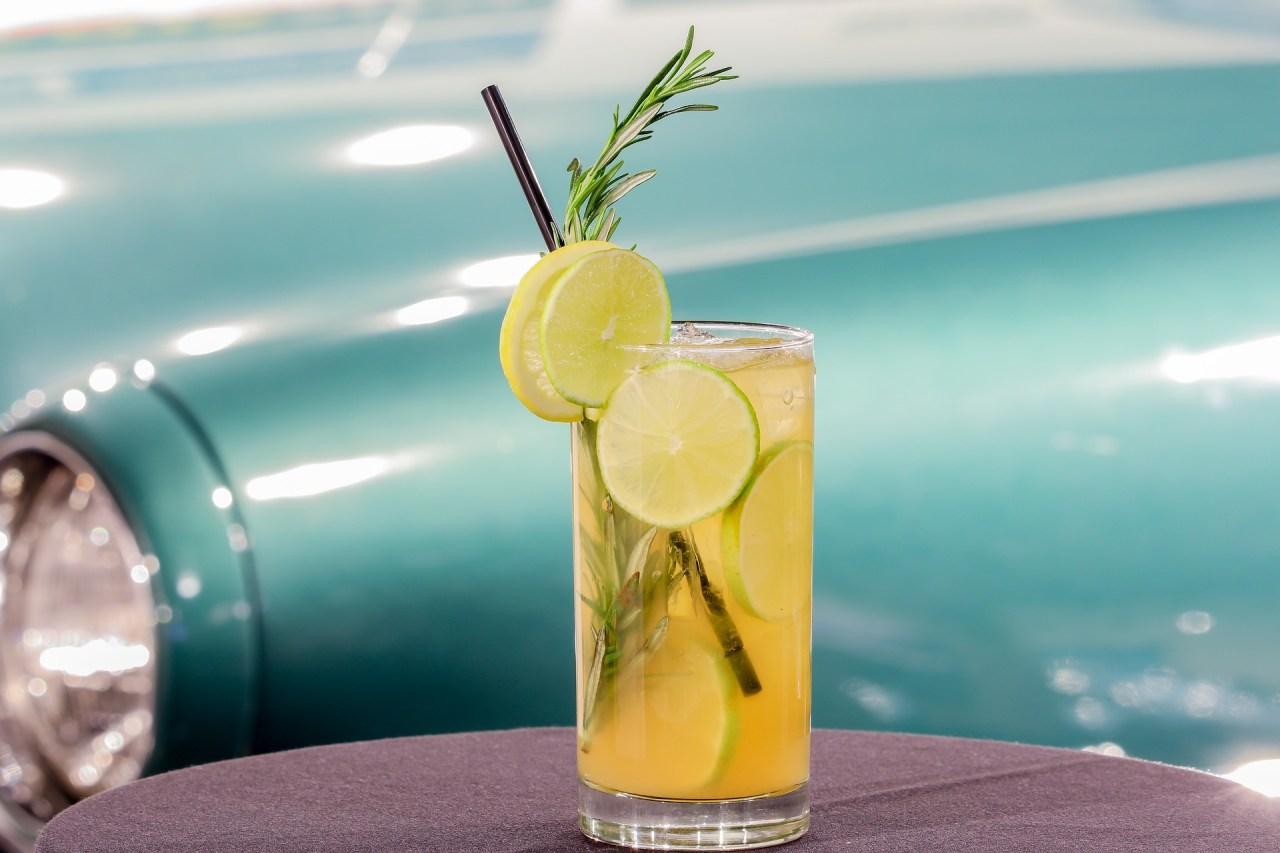 冷たい飲み物でも結露しない!コップやグラスに水滴がつかないよう防止する対策方法5選