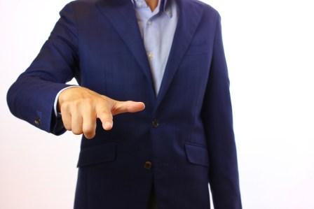 生徒に嫌われるモンスターティーチャー!うざい先生・教師のあるあるな特徴5選