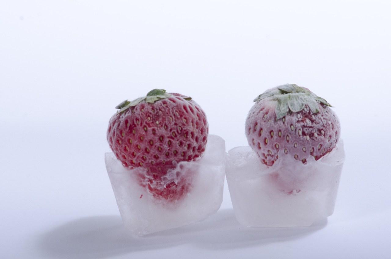 溶けるのを防ぐ!保冷剤を長持ちさせる方法や使い方5選