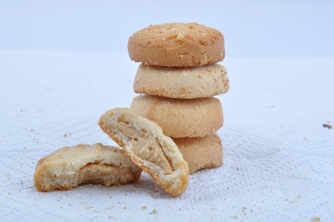 せんべいや海苔など!湿気たお菓子や食べ物を復活させて元に戻す方法4選