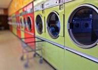 まとめ洗い注意!洗濯機に洗濯物を詰め込みすぎるデメリットや悪影響5選
