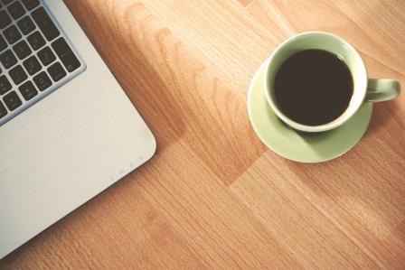 変色を防止!コーヒーで歯が黄色に着色するのを防ぐ予防対策3選