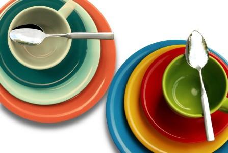 即効で乾燥!洗った食器を早く乾かす方法やコツ5選