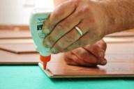 くっついて取れない!指についた接着剤のはがし方や落とし方4選