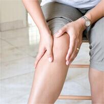 Artroset - препарат для суставов (Армения)