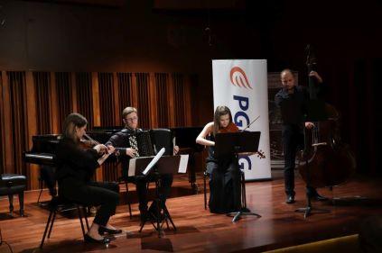 Creative Quintet 2