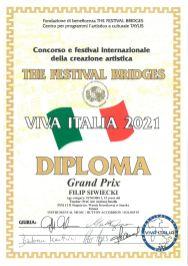 Italia-2021-Grand-Prix