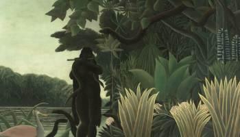Музей д'Орсе в Париже. 7 картин постимпрессионистов, которые стоит увидеть