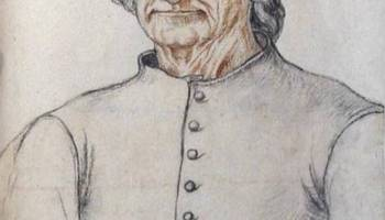 Картины Босха. 5 шедевров самого загадочного художника
