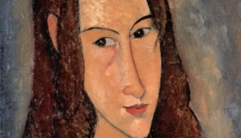 Амедео Модильяни. В чем уникальность художника