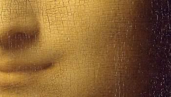 Сфумато. «Живая вода» Эпохи Возрождения