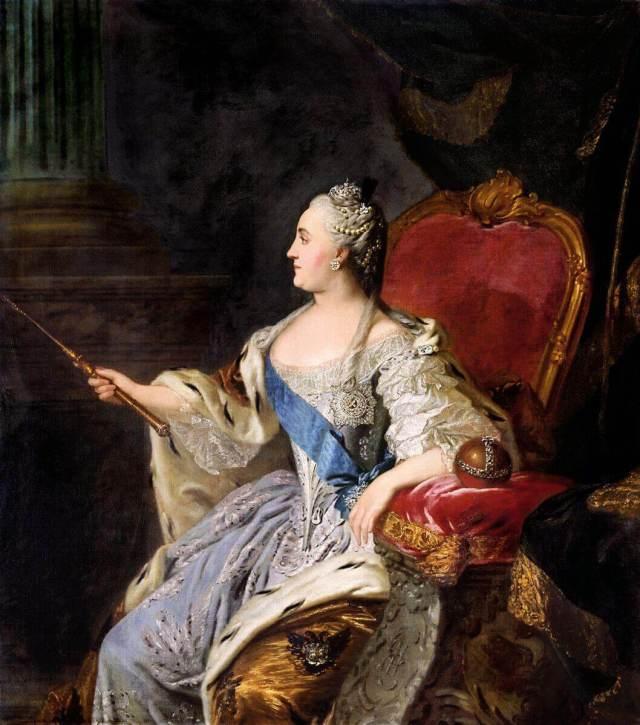 6 самых выдающихся художников 18 века