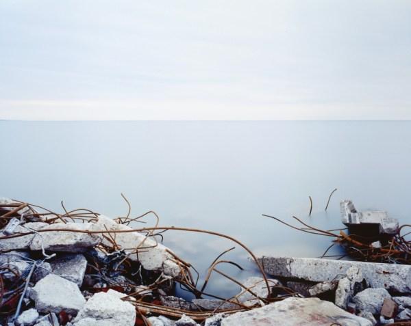 Lake Ontario, Toronto #6