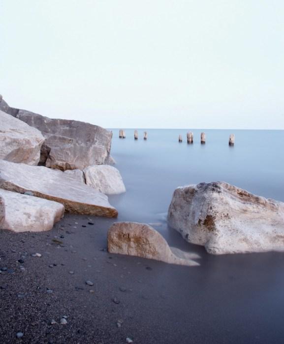Lake Erie #12